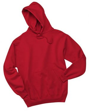 Pullover_Hooded_Sweatshirt_TrueRed
